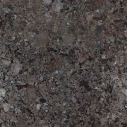 GRANIT ANTIQUE BROWN CAREZZA