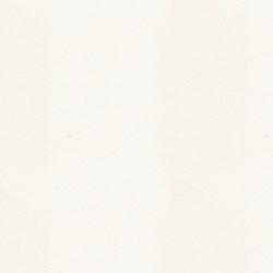 SILESTONE CLASSIC WHITE