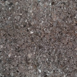 GRANIT ANTIQUE BROWN CUIR