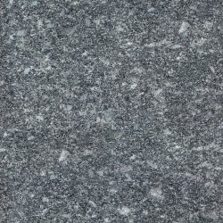GRANIT STEEL GREY POLI