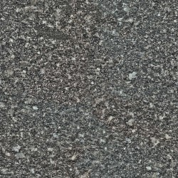 GRANIT STEEL GREY TURBO