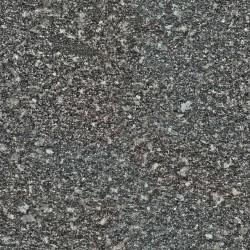 GRANIT STEEL GREY TURBO