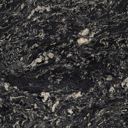 GRANIT SENSA INDIAN BLACK