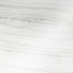 GRANIT SENSA WHITE MACAUBAS