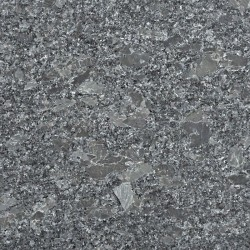 GRANIT STEEL GREY CUIR
