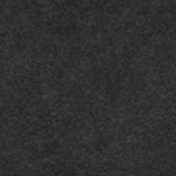 GRANIT BLACK MIST CUIR