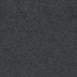 GRANIT LETANO BLACK CUIR