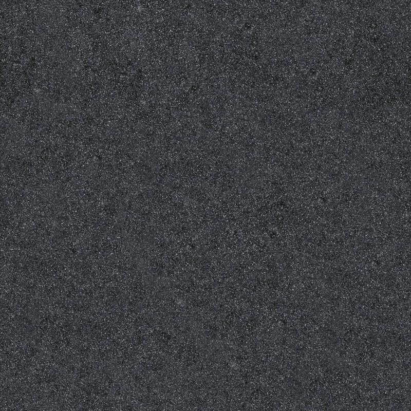 granit letano black cuir. Black Bedroom Furniture Sets. Home Design Ideas